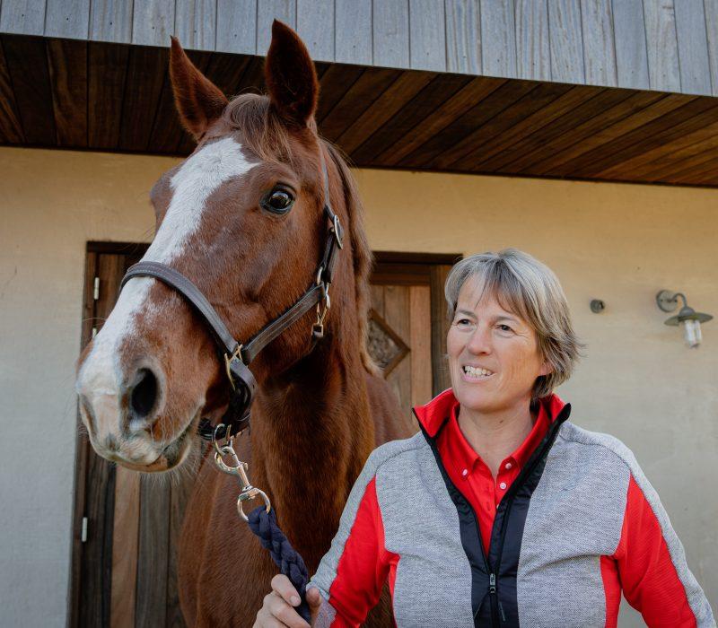 Paardenosteopathie-35