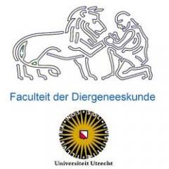 logo dierengeneeskunde